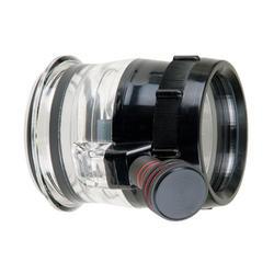 Ikelite #5508.45/46 Focus Port pro Canon 100 mm