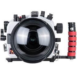 Podvodní pouzdro Ikelite pro Canon EOS RP - 1