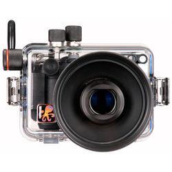 Podvodní pouzdro Ikelite pro Canon G16 - 1