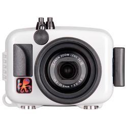 Podvodní pouzdro Ikelite pro Canon G9X, G9 X Mark II - 1