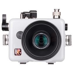 Podvodní pouzdro Ikelite pro Panasonic Lumix Lumix LX100, LX100 II, Leica D-LUX Type 109 - 1