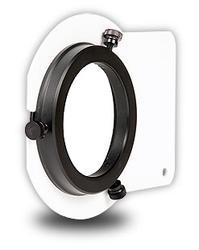 Ikelite Port adapter AD - 1