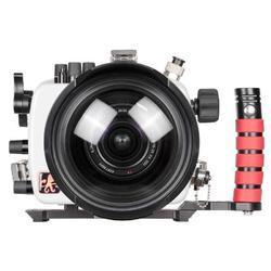 Podvodní pouzdro Ikelite pro Sony Alpha A7 II, A7R II, A7S II - 1
