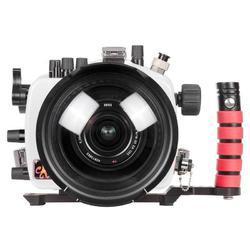 Podvodní pouzdro Ikelite pro Sony Alpha A7 III, A7R III, A9 - 1