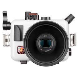 Podvodní pouzdro Ikelite pro Sony Cyber-shot RX100 Mark VI/VII - 1