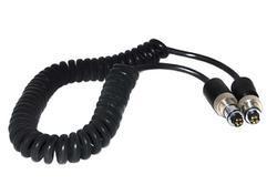 Synchronizační kabel N5 / N5 - 1