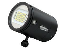 BigBlue V25000PM - 1