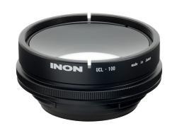 INON UCL-100LD
