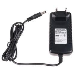 Nabíječka pro DS161, DS160, DS125
