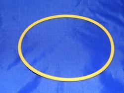O-kroužek WP-DC32
