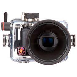 Podvodní pouzdro Ikelite pro Sony DSC-HX50/HX60 - 1