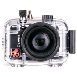 Podvodní pouzdro Ikelite pro Canon ELPH 350, ELPH 360, IXUS 275, IXUS 285 - 1