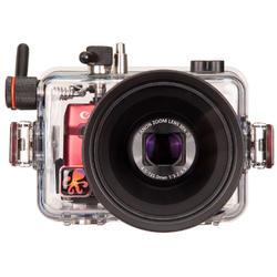 Podvodní pouzdro Ikelite pro Canon SX700 HS, SX710 HS - 1