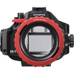 Podvodní pouzdro Olympus PT-EP08
