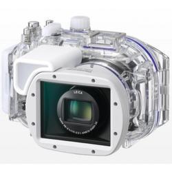 Podvodní pouzdro DMW-MCTZ40 pro Panasonic TZ40 - 1