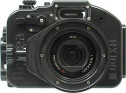 Podvodní pouzdro RecSea CWS-RX100 III, - 30 - 1