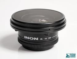 INON UWL-100 28AD