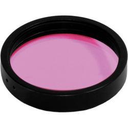 "Ikelite UR-Pro Filter Magenta 99 (3,9"")"