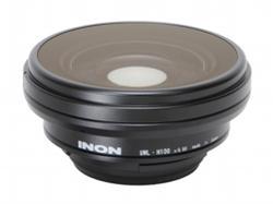 INON UWL-H100 28LD