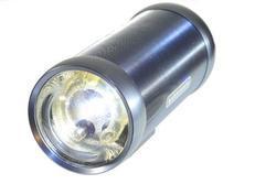 Podvodní blesk Subtronic Pro160 - 1