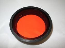 """Ikelite UR-Pro Filter Red 76 (3"""") - 1"""