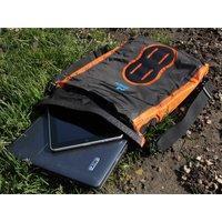 Stormproof Padded Drybag - 1