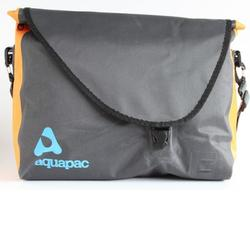 Stormproof Messenger Bag - 1