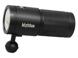 BigBlue VL9000P - 1