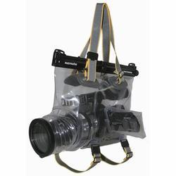 ewa-marine VG2
