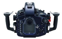 Podvodní pouzdro Sea&Sea MDX-D800 - 2