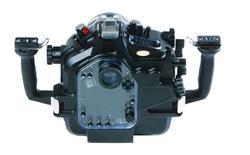 Podvodní pouzdro Sea&Sea MDX-PRO - 2