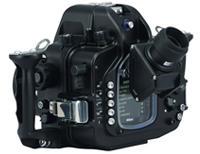 Podvodní pouzdro RDX-100D - 2
