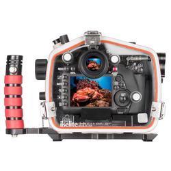Podvodní pouzdro Ikelite pro Canon 5D Mark III/IV, 5DS, 5DS R - 2