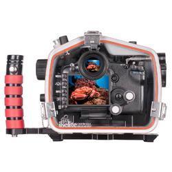Podvodní pouzdro Ikelite pro Canon 5D Mark II - 2