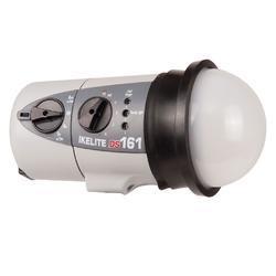 Dome Difuzér pro DS161, DS160, DS125 - 2