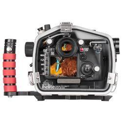 Podvodní pouzdro Ikelite pro Canon EOS 7D - 2