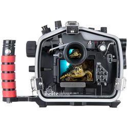 Podvodní pouzdro Ikelite pro Canon EOS RP - 2