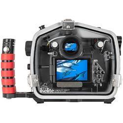 Podvodní pouzdro Ikelite pro Canon EOS R - 2