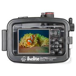 Podvodní pouzdro Ikelite pro Canon PowerShot SX620 HS - 2