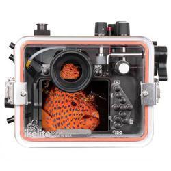 Podvodní pouzdro Ikelite pro Nikon D5500, D5600 - 2