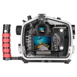 Podvodní pouzdro Ikelite pro Nikon D750 - 2