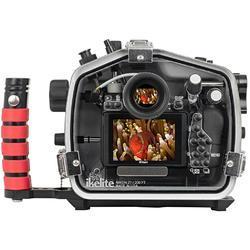 Podvodní pouzdro Ikelite pro Nikon Z6, Z7 - 2