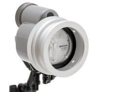 INON Snoot Set for Z-330/D200 - 2
