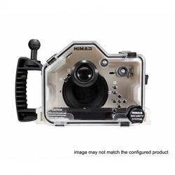 Podvodní pouzdro Nimar pro Canon EOS R5 - 2