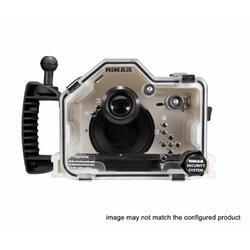Podvodní pouzdro Nimar pro Canon EOS 600D (T3i) - 2