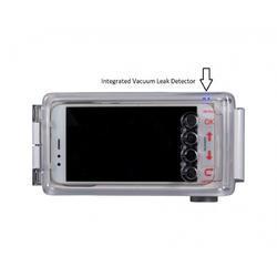 Podvodní pouzdro Nimar SmartPhone - 2