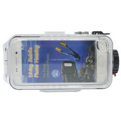Podvodní pouzdro Sea Frogs pro Smart Phone - 2