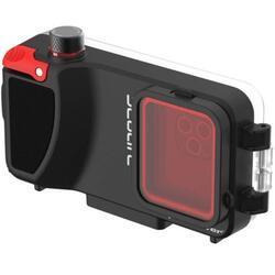 Podvodní pouzdro SeaLife Sportdiver pro iPhone - 2
