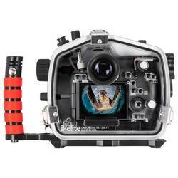 Podvodní pouzdro Ikelite pro Canon EOS R5 - 2