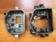 Prodám kompletní UW foto sestavu Nikon D300 + Sealux - 2/7